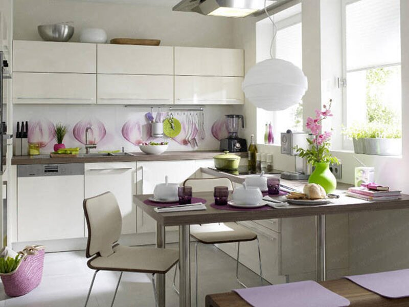 ideal-kitchen-10.jpg
